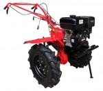 Buy Magnum M-200 G9 E average walk-behind tractor petrol online