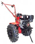 Buy Magnum М-107 Б2 E walk-behind tractor petrol online