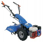 Buy BCS 720 Action (GX200) easy walk-behind tractor petrol online