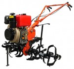 Buy Catmann G-1100 average walk-behind tractor diesel online