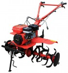 Buy Forte HSD1G-105G average walk-behind tractor diesel online
