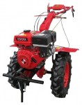 Buy Krones WM 1100-3D average walk-behind tractor petrol online