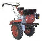 Buy КаДви Угра НМБ-1Н11 walk-behind tractor average petrol online