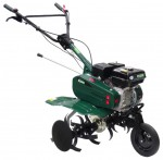 Buy Iron Angel GT 500 cultivator average petrol online
