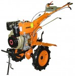 Buy ЗиД WM 1100BE walk-behind tractor average diesel online