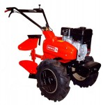 Buy STAFOR S 700 BS walk-behind tractor easy petrol online