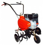 Buy STAFOR ES 26 KR 6 cultivator average petrol online