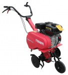 Buy Profi MC500LR average cultivator petrol online
