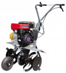 Buy Pubert COMPACT 40 MC average cultivator petrol online