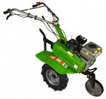 Buy GRASSHOPPER GR-500 cultivator average petrol online