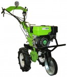 Buy PIRAN MT1000 walk-behind tractor easy petrol online