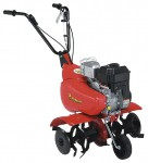 Buy Eurosystems MZ-57 RM cultivator average petrol online