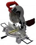 Buy GERMAFLEX AT-3802 table saw miter saw online