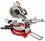 Buy Stomer SMS-2000 miter saw table saw online