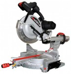 Buy Интерскол ПРР-305/1800 miter saw table saw online
