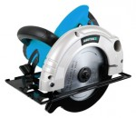 Buy Forte KSTCS 1211 circular saw hand saw online