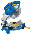 Buy Aiken MMS 250/1,5-1 table saw miter saw online