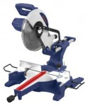 Buy Кратон MS-07 miter saw table saw online