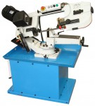Buy TTMC BS-712GDR table saw band-saw online