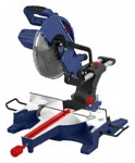 Buy Кратон MS-08 miter saw table saw online