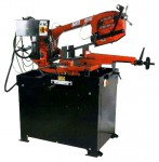 Buy TRIOD BSM-250/400 band-saw table saw online