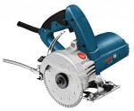 Buy Bosch GDC 125 diamond saw hand saw online