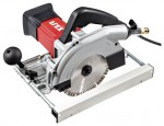 Buy Flex CSW 4161 hand saw diamond saw online