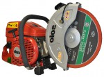 Buy Solo 881-14 power cutters hand saw online