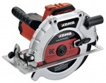 Buy OMAX 11321 circular saw hand saw online