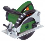 Buy Hammer CRP 1200 A hand saw circular saw online