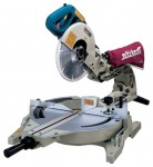 Buy Makita LS1013 miter saw table saw online