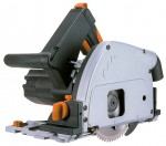 Buy Messer DS1600 hand saw circular saw online