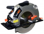 Buy PRORAB 5321 hand saw circular saw online