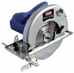Buy ДИОЛД ДП-2,1-210 hand saw circular saw online