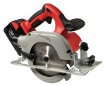 Buy Milwaukee HD28 CS-502C circular saw hand saw online