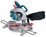 Buy Gardenlux MS2553S miter saw table saw online