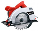 Buy OMAX 11320 circular saw hand saw online