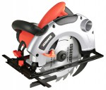 Buy OMAX 11319 circular saw hand saw online