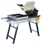 Buy Helmut ST400-900N table saw diamond saw online