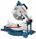 Buy Bosch GCM 12 miter saw table saw online