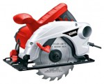 Buy OMAX 11316 circular saw hand saw online