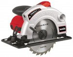 Buy Stomer SCS-185 circular saw hand saw online