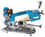 Buy Pilous ARG 130 Mobil table saw band-saw online