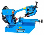 Buy TRIOD BSM-220/400 band-saw table saw online