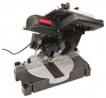 Buy Интерскол ПТК-216/1100 universal mitre saw table saw online