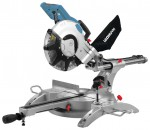 Buy Hyundai М 2500-255S miter saw table saw online