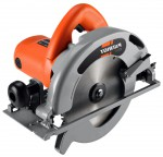 Buy PATRIOT CS 185 circular saw hand saw online