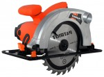Buy PATRIOT CS 210 circular saw hand saw online