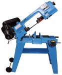 Buy TRIOD BSM-115/230 band-saw table saw online