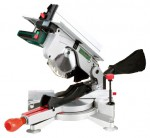 Buy DWT KGS18-255 K miter saw table saw online